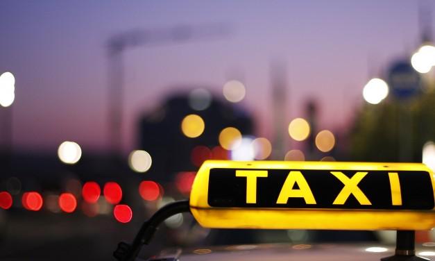 Rollstuhl-Taxis und Anruf-Sammeltaxi in Cuxhaven